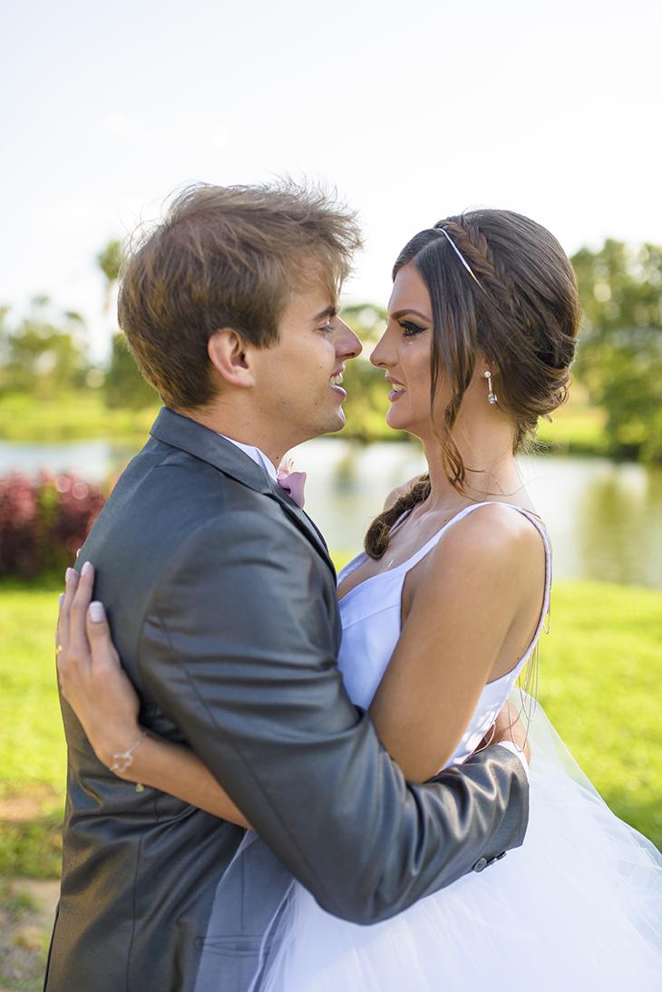 casamentoFlorianopolis_P&S-036
