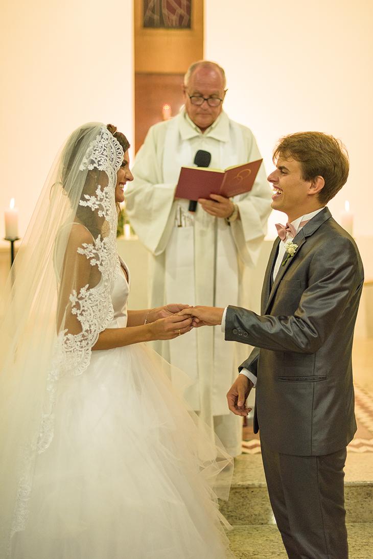 casamentoFlorianopolis_P&S-088