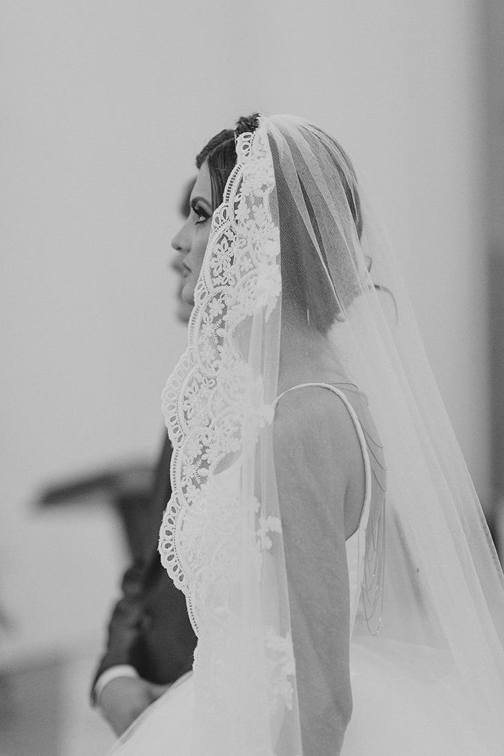 casamentoFlorianopolis_P&S-090