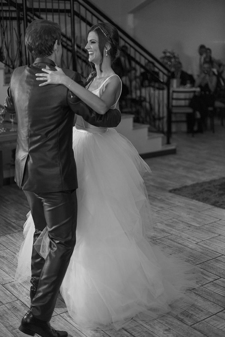 casamentoFlorianopolis_P&S-106