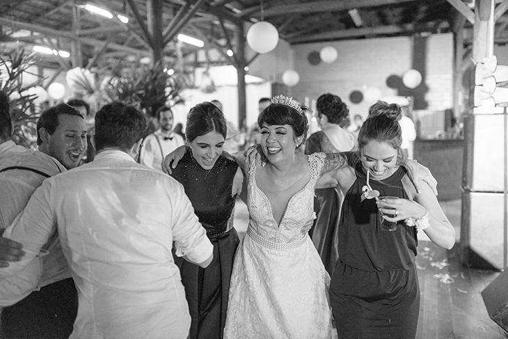 casamentodedia_Joinville-129